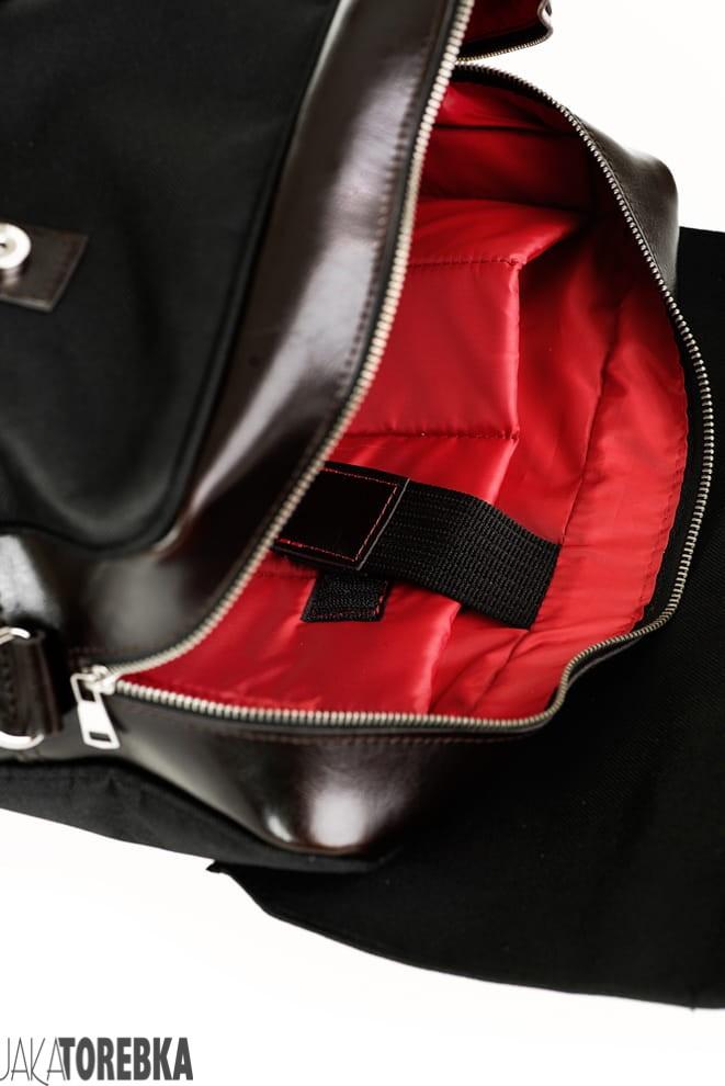 a946ed74b8cc5 ... czerwone wnętrze torby.jpg  czerwony środek.jpg ...