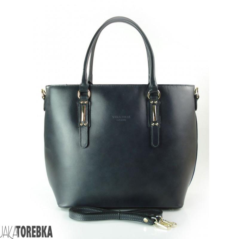 823927164b502 szara-grafit-wloska-torba-shopper-bag-a4-bielsko- ...