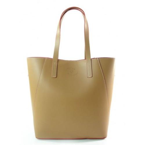 7cacf65783ee2 Duża torba shopper bag