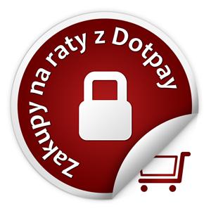 Kalkulator kredytowy DotPay - AliorBank