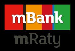 Kalkulator kredytowy mBanku